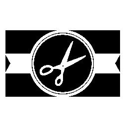 Icon für Qualität